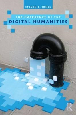 Emergence of the Digital Humanities (BOK)