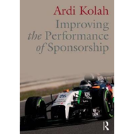 Improving the Performance of Sponsorship (BOK)