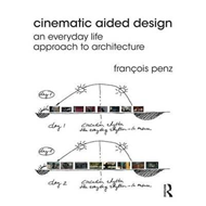 Cinematic Aided Design (BOK)