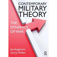 Contemporary Military Theory (BOK)