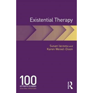 Existential Therapy (BOK)