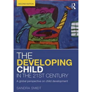 Developing Child in the 21st Century (BOK)