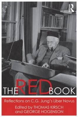 Red Book: Reflections on C.G. Jung's Liber Novus (BOK)