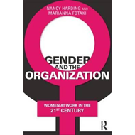 Gender and the Organization (BOK)