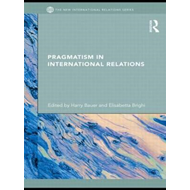 Pragmatism in International Relations (BOK)