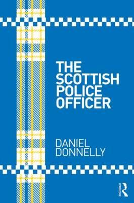 The Scottish Police Officer (BOK)