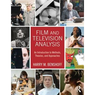 Film and Television Analysis (BOK)