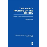 Micro-Politics of the School (BOK)
