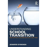 Understanding School Transition (BOK)