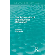 Economics of the Industrial Revolution (BOK)