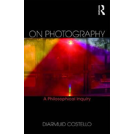 On Photography (BOK)