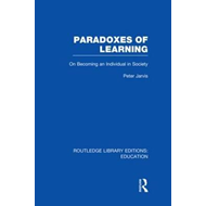 Paradoxes of Learning (BOK)