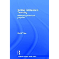 Critical Incidents in Teaching (BOK)