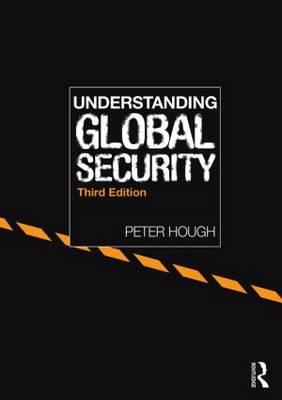 Understanding Global Security (BOK)