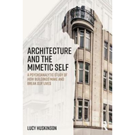 Architecture and the Mimetic Self (BOK)