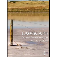 Lawscape (BOK)