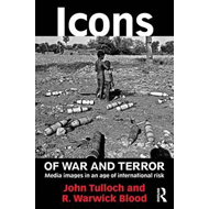Icons of War and Terror (BOK)