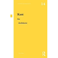 Kant for Architects (BOK)