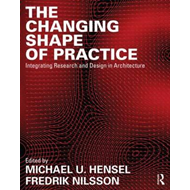 Changing Shape of Practice (BOK)