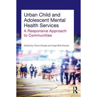 Urban Child and Adolescent Mental Health Services (BOK)