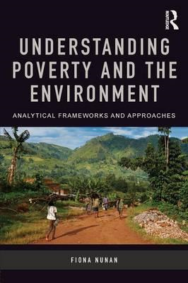 Understanding Poverty and the Environment (BOK)