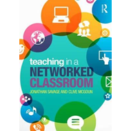 Teaching in a Networked Classroom (BOK)