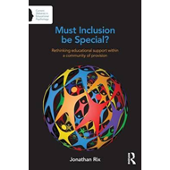 Must Inclusion be Special? (BOK)