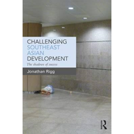 Challenging Southeast Asian Development (BOK)