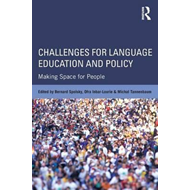 Challenges for Language Education and Policy (BOK)
