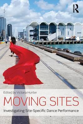 Moving Sites (BOK)
