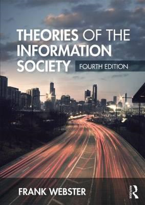 Theories of the Information Society (BOK)