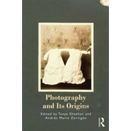 Photography and Its Origins (BOK)