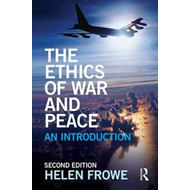 Ethics of War and Peace (BOK)