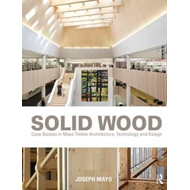 Solid Wood (BOK)