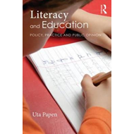 Literacy and Education (BOK)