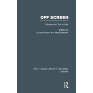 Off Screen (BOK)