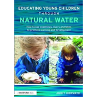 Educating Young Children through Natural Water (BOK)
