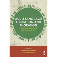 Adult Language Education and Migration (BOK)
