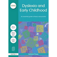 Dyslexia and Early Childhood (BOK)