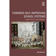 Towards Self-improving School Systems (BOK)