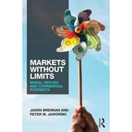 Markets without Limits (BOK)