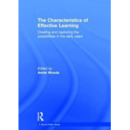 Characteristics of Effective Learning (BOK)