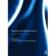 Gender and Multiculturalism (BOK)