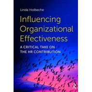 Influencing Organizational Effectiveness (BOK)