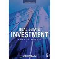 Real Estate Investment (BOK)