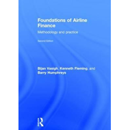 Foundations of Airline Finance (BOK)