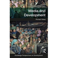 Media and Development (BOK)