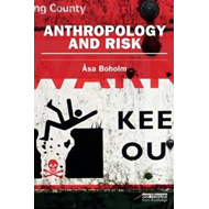 Anthropology and Risk (BOK)