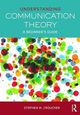 Understanding Communication Theory (BOK)