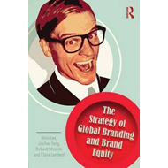 Strategy of Global Branding and Brand Equity (BOK)